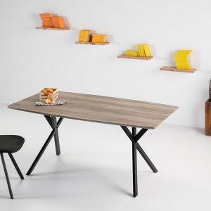 mesa de comedor irene