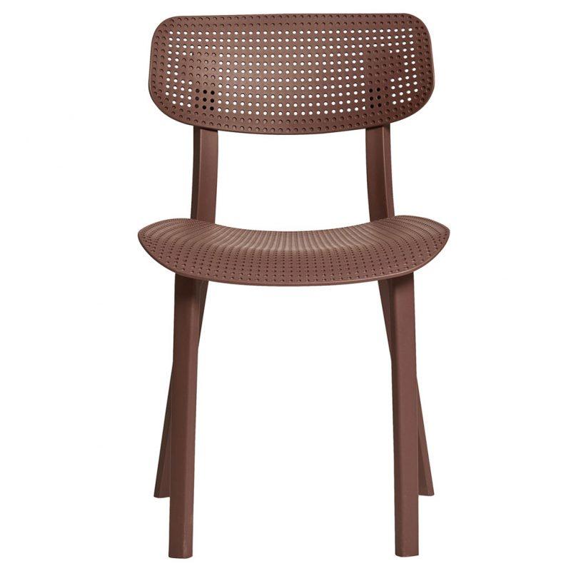 silla eleni burdeos