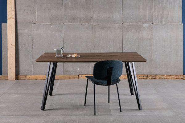 mesa de comedor candi