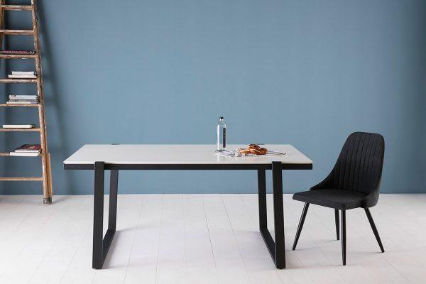 mesa comedor liz