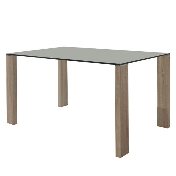 mesa de comedor turin