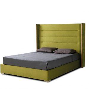 cama de matrimonio nora abatible