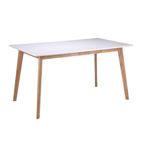 mesa de comedor alice