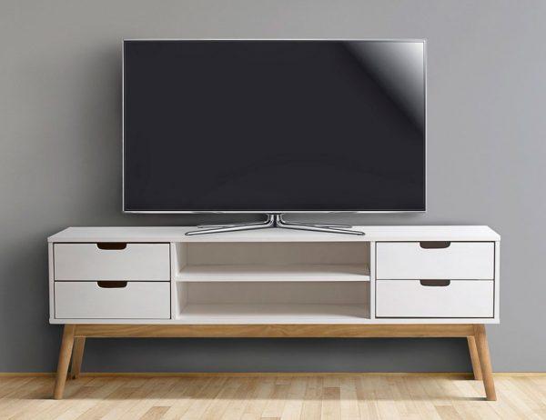 mueble-tv-baku