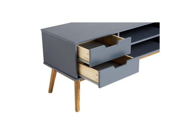 mueble-tv-baku gris