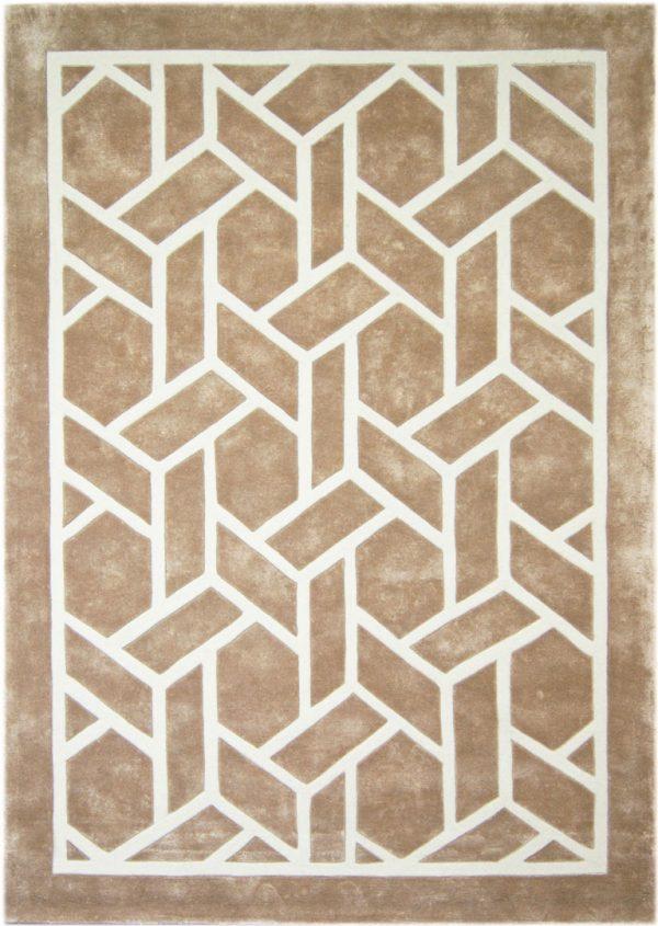 alfombra atica