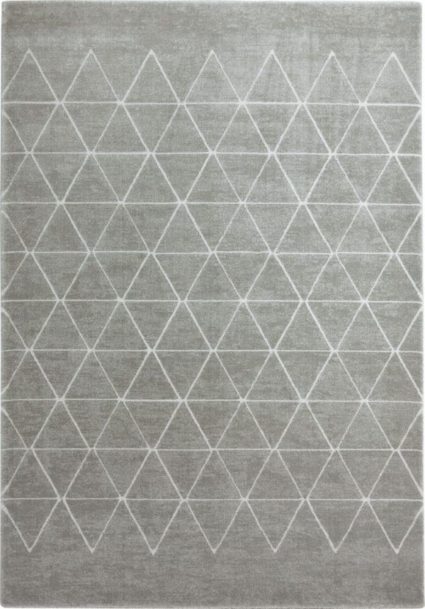 alfombra vega