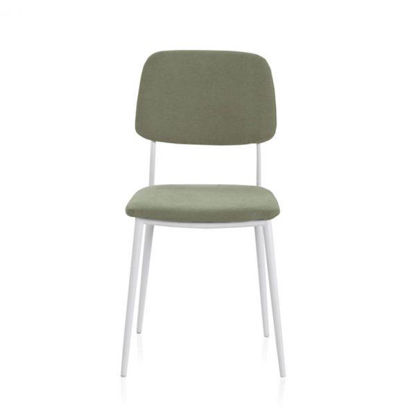 silla vive