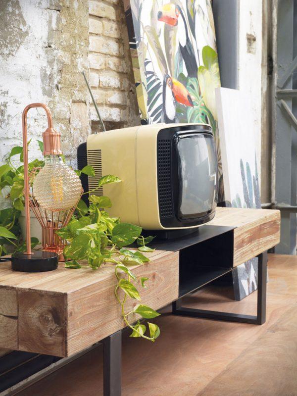 mueble tv vive