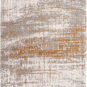 alfombra cloud chenille