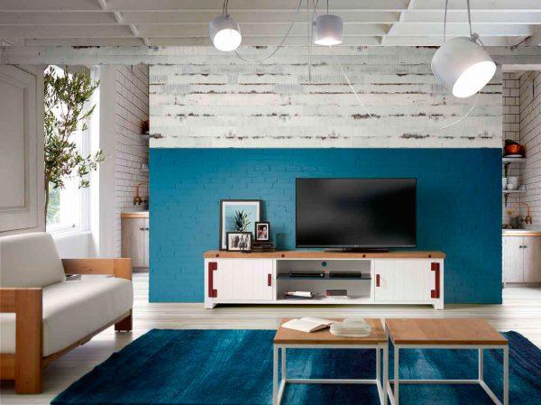 mueble-tv-waco