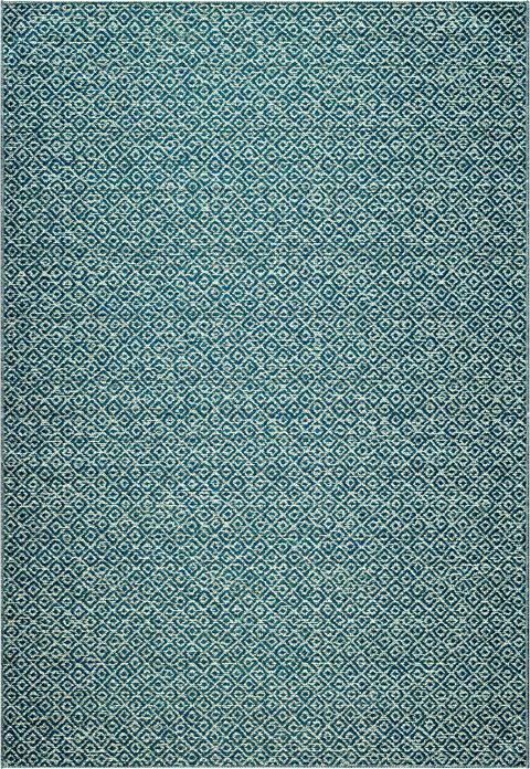 alfombra de exterior