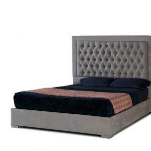 cama de matrimonio viena