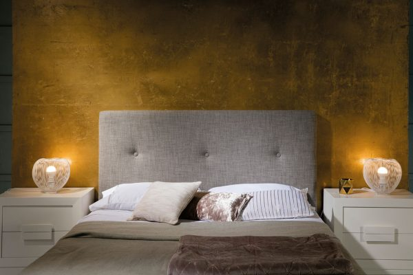 cama de matrimonio lourdes
