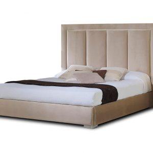 cama de matrimonio mónica