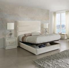 cama abatible abatible claudia